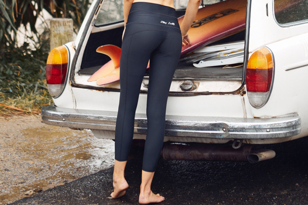 HIGH WAIST LEGGINGS_BLACK